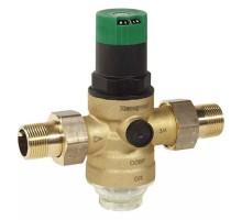 Клапан понижения давления Honeywell D06F- 1