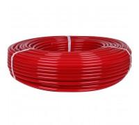 Труба для теплого пола Stout РЕХ-а 16x2.0 мм из сшитого полиэтилена, SPX-0002-001620