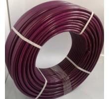 Труба для теплого пола Sanmix РЕХ 16x2.0 мм из сшитого полиэтилена, 4000010136