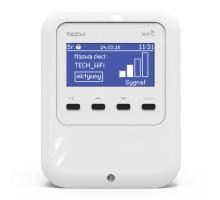 Интернет-модуль Tech Wi-Fi RS