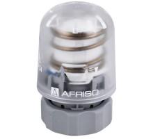 Термопривод Afriso TSA-01, РВ M30x1,5 мм, 230 V AC, NC, 79 061