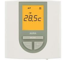 Терморегулятор Aura Technology VTC 550 белый