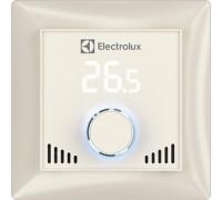Терморегулятор Electrolux Thermotronic Smart ETS-16 для тёплого пола