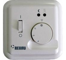 Терморегулятор Rehau Solelec Basic 10 А