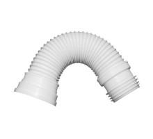 Гофра для унитаза Wirquin армированная D110 L=320-540 мм, 71080002