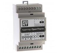 Адаптер OpenTherm для ZONT (724) ML00003233