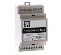 Адаптер Е-BUS ZONT ML00003305