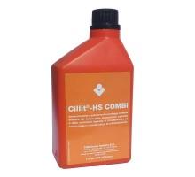 Реагент для предотвращения известковых и коррозионных отложений BWT Cillit-HS 23-Combi (20 кг)