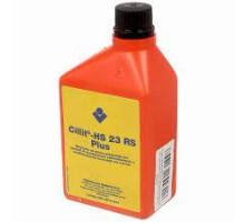 Реагент для промывки в системах отопления и системах кондиционирования воздуха BWT Cillit-HS 23 RS Plus (5 кг)