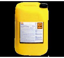 Реагент для удаления отложений BWT CILLIT ZN/I (20 кг)