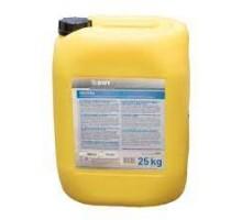 Реагент для удаления отложений в системах из устойчивых материалов BWT CILLIT Kalkloser (20 кг)
