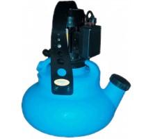 Устройство для реагентной промывки оборудования BWT L810 Tea Pot