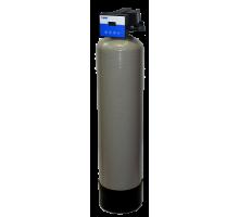 Фильтр колонного типа периодического действия для удаления органических соединений BWT AKF А21/17 (Клапан BWT A21 France)