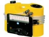 Оборудование для удаления известковых отложений и ржавчины