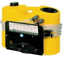 Устройство для реагентной промывки оборудования BWT Cillit SEK 28