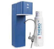 Система обратного осмоса для очистки воды BWT THERO 90