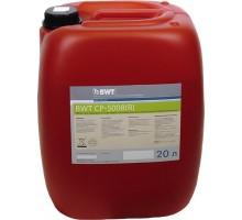 Реагент для удаления известковых и коррозионных отложений BWT CP-5008 (32 кг)