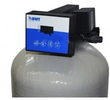 Блок управления для фильтра умягчения BWT A27F filter valves