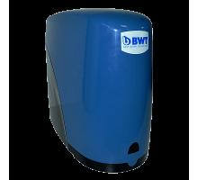 Система обратного осмоса для воды BWT Aqa SOURCE