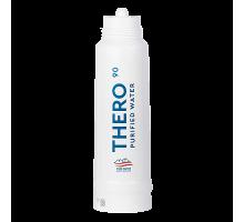 Сменная мембрана для обратного осмоса BWT THERO 90
