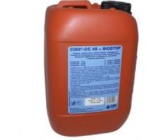 Теплоноситель концентрат BWT Cillit-СС 45+BIOSTOP (5 кг)