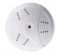 Радиодатчик температуры и влажности ZONT МЛ-745 комнатный, ML00004439