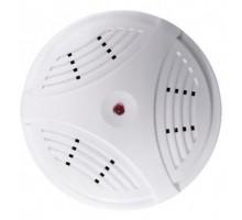Радиодатчик температуры и влажности ZONT МЛ-745 комнатный