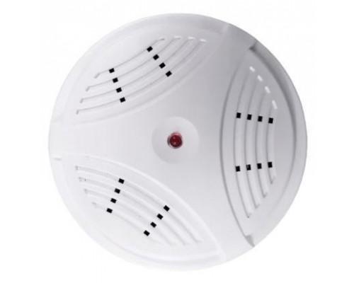 Радиодатчик температуры и влажности ZONT МЛ-745 комнатный, ML00001439