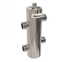 Гидравлический разделитель ПроксиТерм 85 кВт, 1 контур, GS 32-1