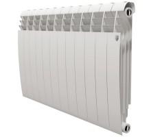 Биметаллический секционный радиатор Royal Thermo BiLiner 500/12 секций, НС-1176295