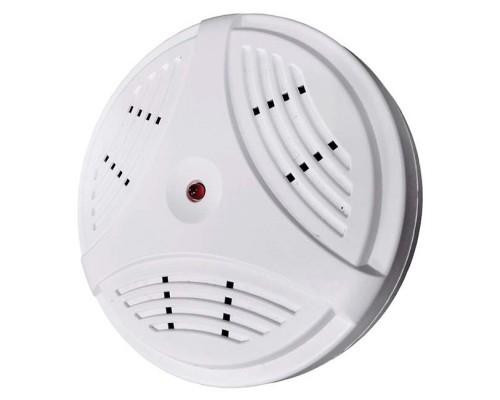 Радиодатчик температуры воздуха комнатный Zont МЛ-740, ML00004436