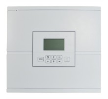 Автоматический регулятор системы отопления ZONT Climatic 1.3, ML00004486