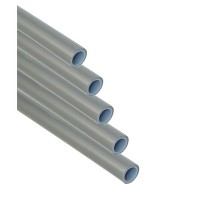 Труба PEX-b ф 16*2.0 Flex с кислородным барьером TIM TPEX1620-200 Flex, бухта 200 м