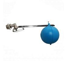 Поплавковый клапан для емкости TIM 1 Нар, 150мм, BAF6415S