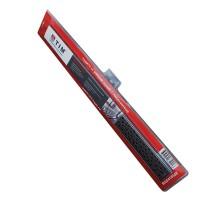 Трап-лоток с горизонтальным выпуском 70мм*650мм TIM BAD416502