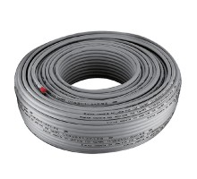 Труба PEX ф 16*2.6 с алюминиевым слоем и кислородным барьером Stabili TIM TPAE 1626-200 Stabil, бухта 200 м