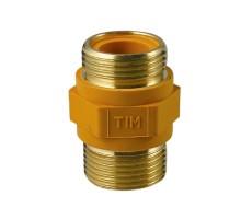 Диэлектрик для газовых приборов TIM 1/2Мх1/2М BSM022