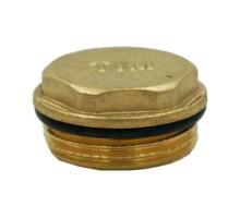 Пробка с уплотнительным кольцом TIM 1 Нар, DT004A