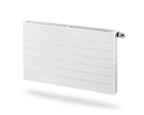Стальной панельный радиатор Purmo RAMO Ventil Compact 33/300/800