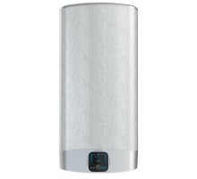 Электрический накопительный водонагреватель Ariston ABS VLS EVO WI-FI 80