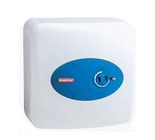 Электрический накопительный водонагреватель Ariston ABS SHAPE 10 UR