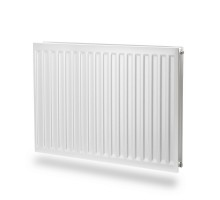 Стальной панельный радиатор Purmo HYGIENE20/600/1800