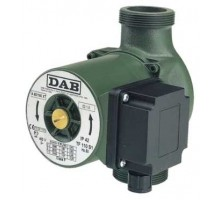 Циркуляционный насос DAB A 50/180 T - 400 v