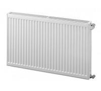 Стальной панельный радиатор Purmo Compact C 33/300/700