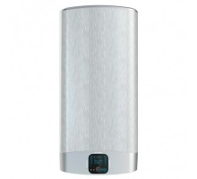Электрический накопительный водонагреватель Ariston ABS VLS EVO INOX QH 50