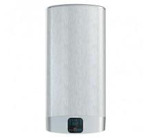 Электрический накопительный водонагреватель Ariston ABS VLS EVO INOX QH 100
