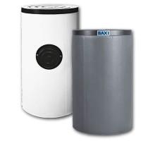 Бойлер косвенного нагрева Baxi UBT 300GR