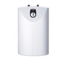 Электрический накопительный водонагреватель Stiebel Eltron SHU 10 SLi