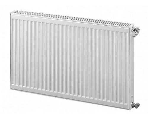 Стальной панельный радиатор Purmo Compact C 33/500/600