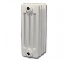 Стальной трубчатый радиатор Arbonia 4019 / 1 секция
